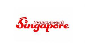 Yhukanbhbiu Singapore